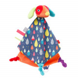 Jucarie doudou - Catelus PlayLearn Toys