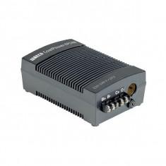 Transformator auto Waeco CoolPower 220 - 24V /-/ EPS-100W