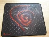 MousePad Natec Genesis