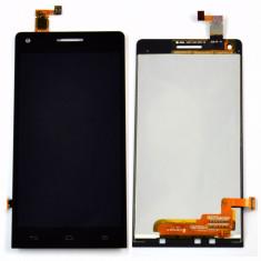Display LCD pentru Huawei G6