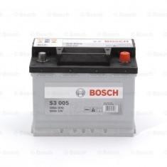 0092S30050 BATERIE BOSCH S3 56 AH