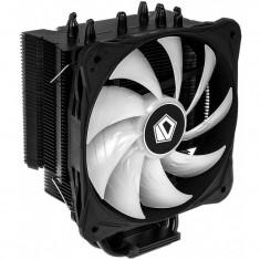 Cooler procesor ID-Cooling SE-214 RGB
