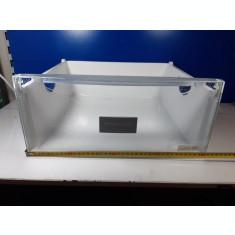 Cutie congelator combina frigorifica Liebherr CUSL3503 41 x 40 x 15.5 cm