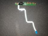 Buton pornire Dell Latitude E5420