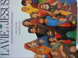 LA VIE DE JESUS (VIATA LUI ISUS)