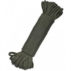 Cordelina elastica - 905g - 6mm - 20m