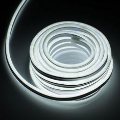 LED FLEX MINI NEON 5500K 7.4W 10M EuroGoods Quality, Proline