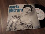 Cumpara ieftin VINIL MARIA PIETRARU FOARTE RAR!!EPC 522 STARE DISC FB