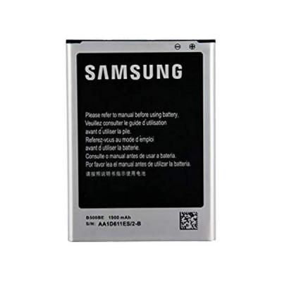 Acumulator Samsung EB-B500AE/BE NFC foto