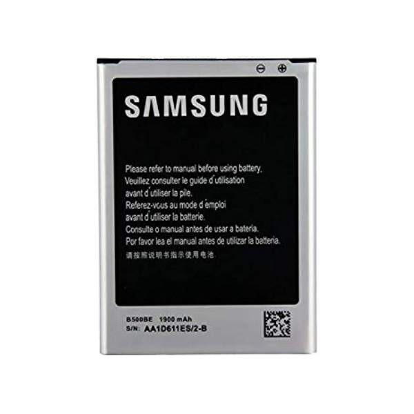 Acumulator Samsung EB-B500AE/BE NFC