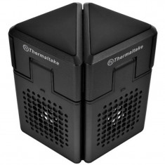 Cooler Thermaltake Satellite 2in1 Black