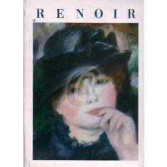 Renoir (Ренуар)