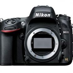 Nikon D600+Sigma 24-70 2.8
