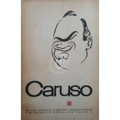 Caruso (1966)