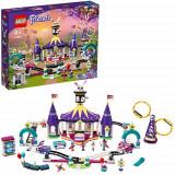 LEGO Friends Roller Coaster Magic 41685