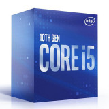 Procesor Intel Core™ i5-10500 4.50 GHz 12 MB