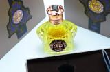 Parfum Shaik Gold Unisex 100 ml Extrem Concentrat, Apa de parfum