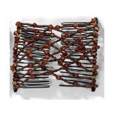 Coafuri Spectaculoase EZ Combs ,Accesoriu De Par Revolutionar