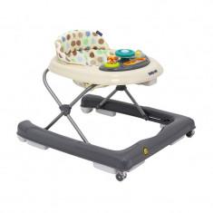 Premergator pentru copii BabyMix BG-1418, Multicolor