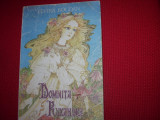 DOMNITA RUXANDRA - ELVIRA BOGDAN ( format mai mare, ilustrata, 171 pag ) *
