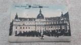 Brasov - Tribunalul.
