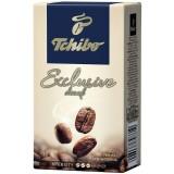 Cafea Macinata Decofeinizata Tchibo Exclusive, 250 g