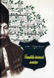 Cumpara ieftin Familiile boieresti romane/Octav-George Lecca