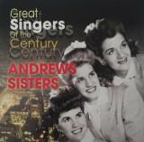 Cumpara ieftin Andrews Sisters