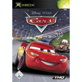 Cars XB360