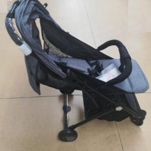 Carucior sport tip troler pentru copii 0-36 luni