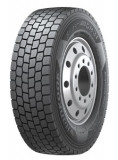 Anvelope camioane Hankook DH31 ( 315/70 R22.5 154/150L 18PR )