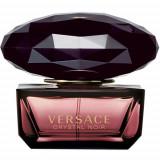 Crystal Noir Apa de parfum Femei 50 ml