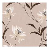 Tapet profil AS Creation Atlanta 957201, 10 x 0.53 m, model floral