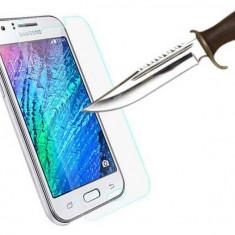 Folie protectie sticla Samsung Galaxy J1