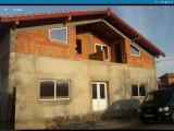 Vand casa /Afacere / Hala Etc Etc