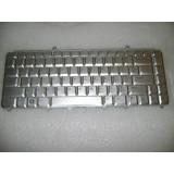 Tastatura Laptop Dell XPS M1530-PP28L
