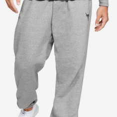 Bărbați Project Rock Warm-Up Pantaloni de trening