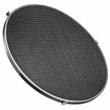 Cumpara ieftin Grid pentru Reflector Beauty Dish 42cm