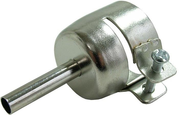 Duza aer cald pentru statie de lipit, 4,4mm - 116961
