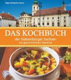 Das Kochbuch der Siebenbürger Sachsen