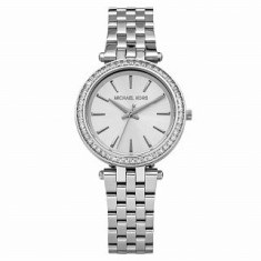 Ceas damă Michael Kors MK3364