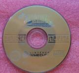 Joc consola nintendo Gamecube Zelda wind waker IMPECABIL