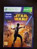 Star Wars XBox 360 Kinect