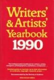 Cumpara ieftin Writers' & Artists' Yearbook 1990