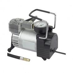 Compresor Auto 12V, putere 150W, 140psi, New Edition