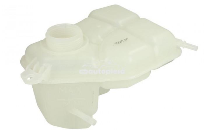 Vas de expansiune, racire FORD FUSION (JU) (2002 - 2012) THERMOTEC DBG010TT