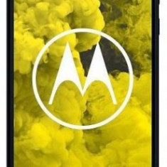 Telefon Mobil Motorola Moto G6 Play, Procesor Octa-Core 1.4GHz, IPS LCD Capacitive touchscreen 5.7inch, 3GB RAM, 32GB Flash, 13MP, Wi-Fi, 4G, Dual Sim