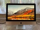 IMac 21.5 i3 A1311 de vanzare, Intel Core i3, Apple