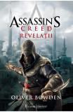 Cumpara ieftin Revelatii. Seria Assassin's Creed. Vol.4