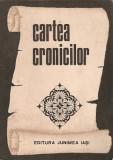 Cumpara ieftin Cartea Cronicilor - Elvira Sorohan